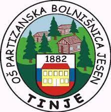 Poziv za evidentiranje kandidatov za člane Sveta zavoda - OŠ Partizanska  bolnišnica Jesen Tinje - slovenska-bistrica.si